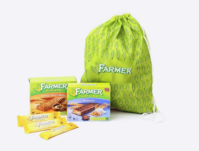 sportsack-gym-bag-mit-logo-beruckt-farmer-migros