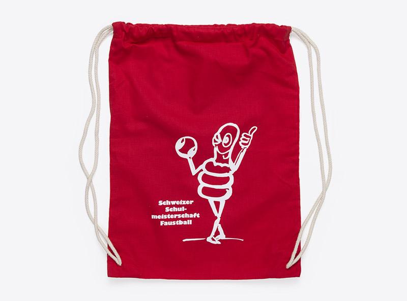 swiss-faustball-kordelrucksack-gym-bag-bedrucken