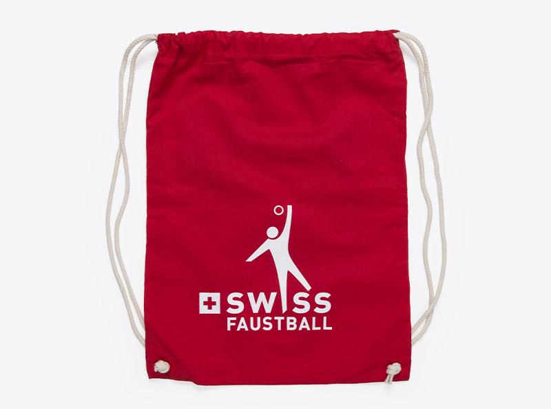swiss-faustball-kordelrucksack-gym-bag-bestellen