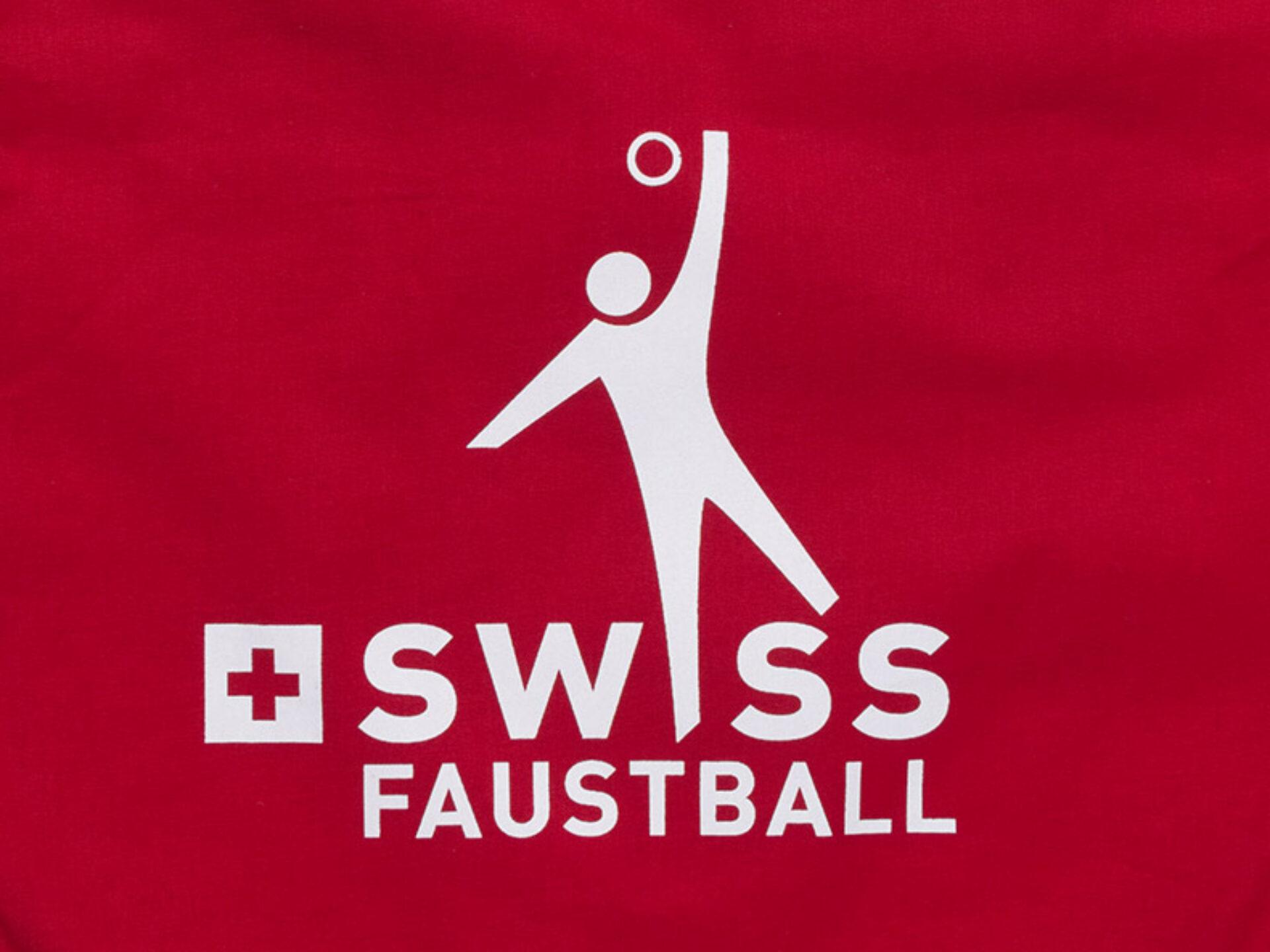 swiss-faustball-kordelrucksack-gym-bag-siebdruck