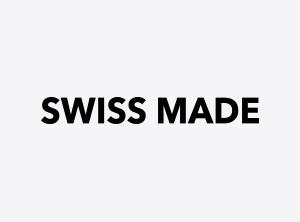 Swissmade Logo