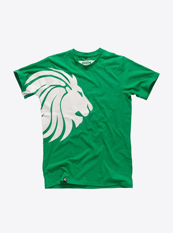 T Shirt Herren Druck