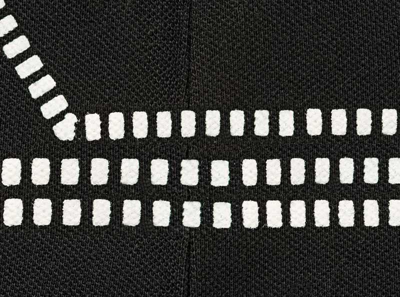 T Shirt Sonderanfertigung Druck Ueber Naht