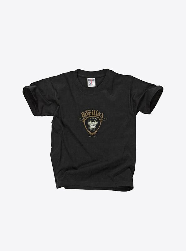 T Shirts Fuer Kinder Bedrucken