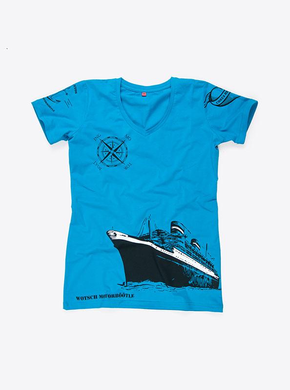 T Shirts Kurzarm Selber Gestalten Drucken
