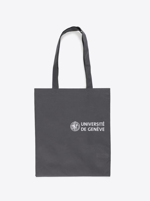 Tasche Aus Vlies Bedrucken Mit Logo