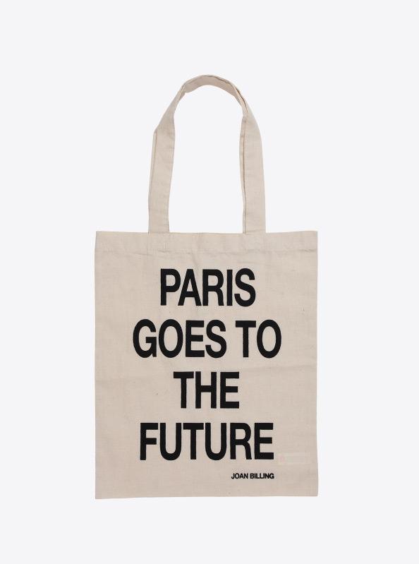 Tasche Mit Logo Drucken Promotion