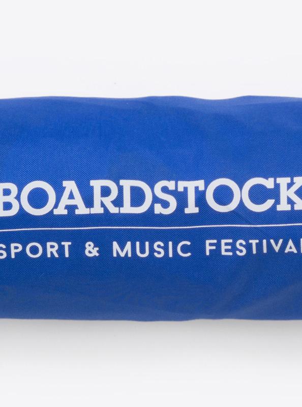 Taschenschirm Mit Logo Bedrucken