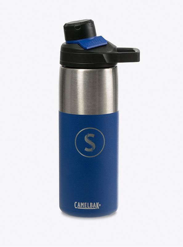 Thermosflasche Camelbak Mit Logo Gravieren Sunstar