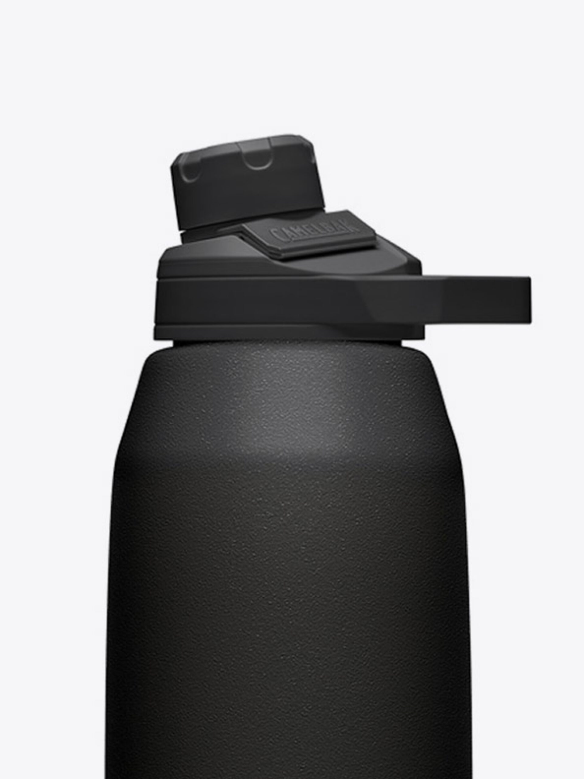 Thermosflasche Camelbak Mit Logo Graviert CloseUp