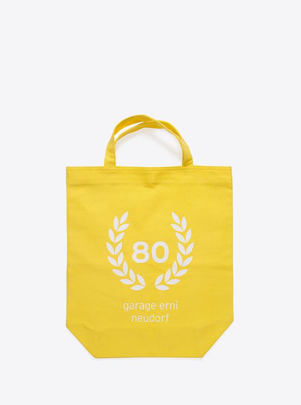 Tote Bag Einkaufstasche Mit Kurzen Henkel Bedrucken