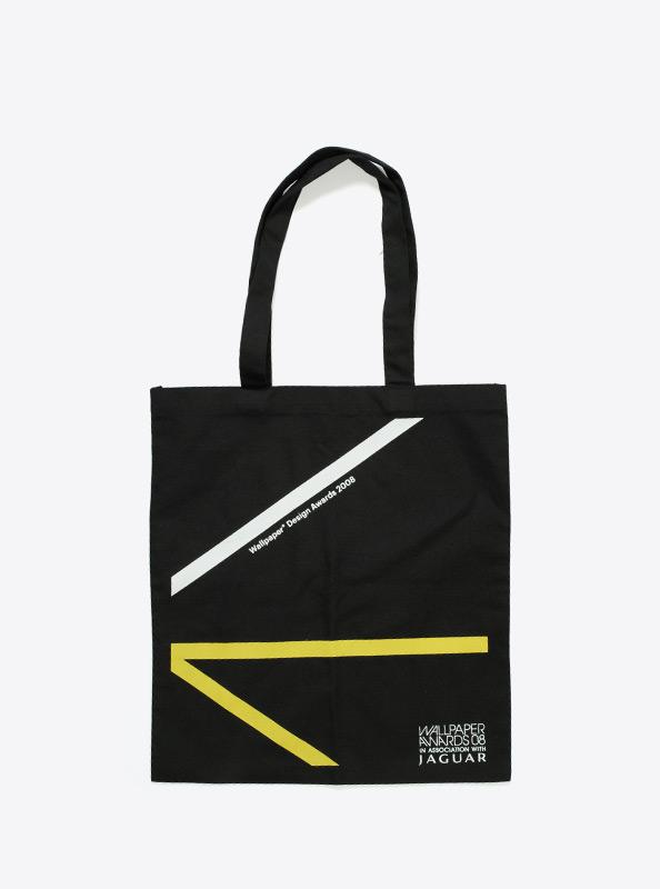 Tote Bag Einkaufstasche Schwere Baumwolle Mit Logo Bedrucken