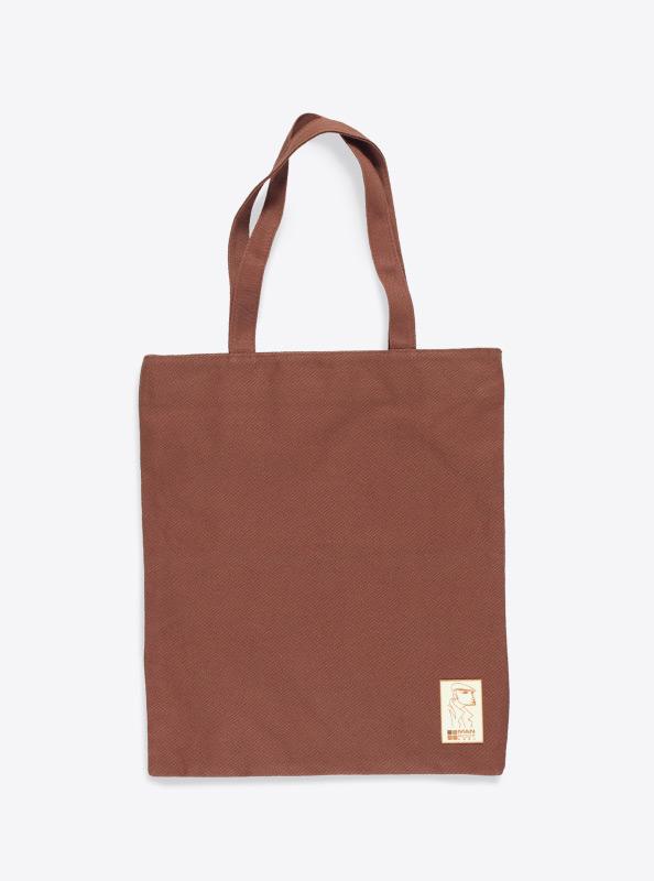Tote Bag Tasche Aus Baumwolle Mit Logo Bedrucken
