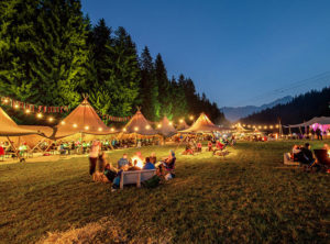 Transa Outdoorfestival