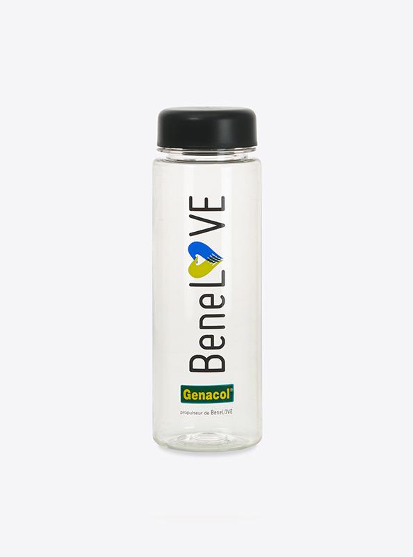 Trinkflasche Promotion Mit Logo Bedrucken Werbeartikel