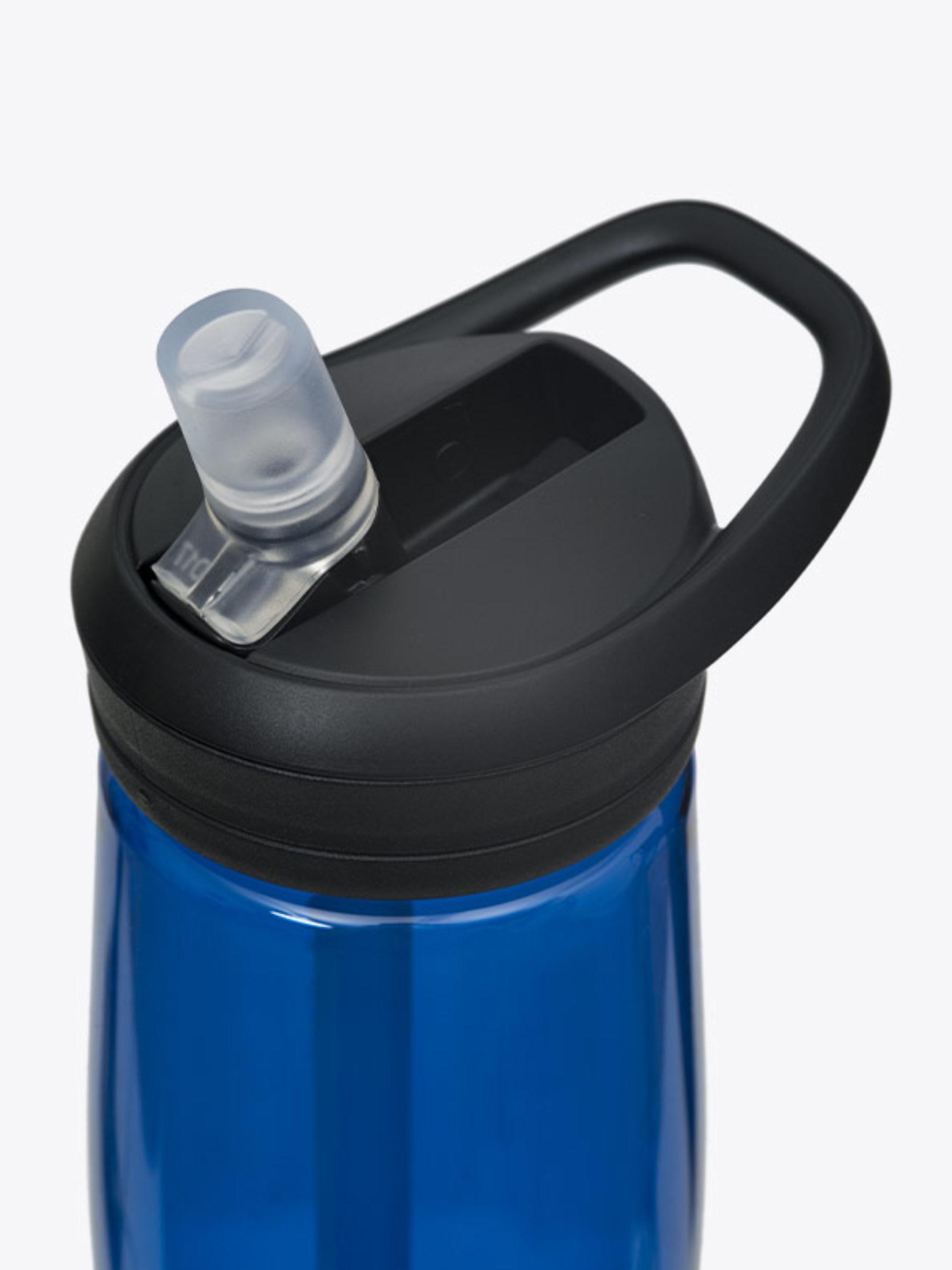 Trinkflasche Sportflasche Camelback Mit Logo Bedrucken