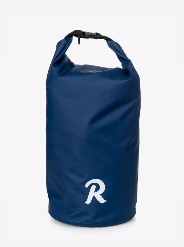 Trocken Tasche Dry Bag Bedrucken