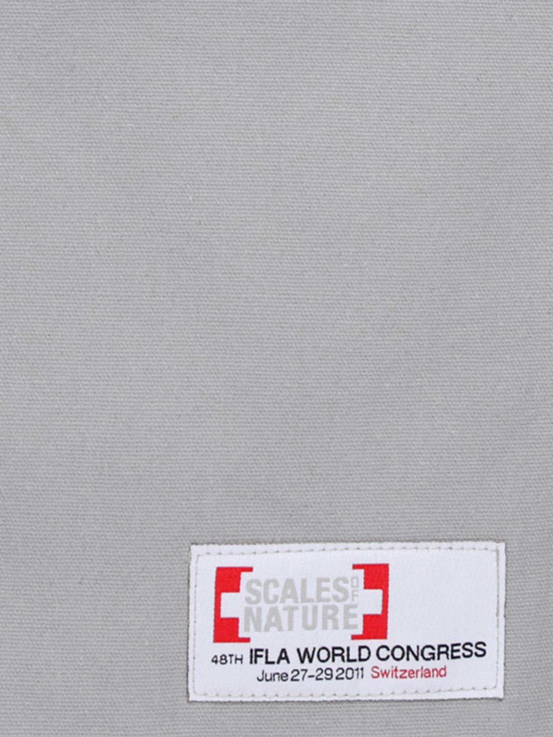 Umhaengetasche Schultertasche Mit Logo Bedrucken