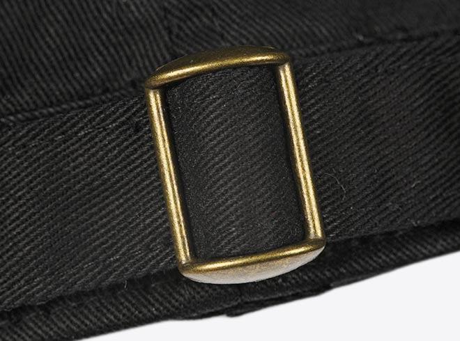 Verschluesse Caps Klemmlverschluss
