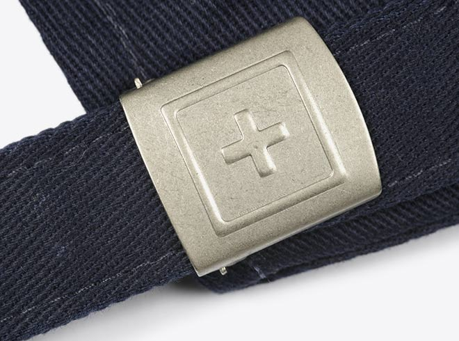 Verschluesse Caps Metall Logo Verschluss
