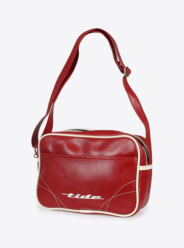 Vintage Bag Bedrucken Lassen