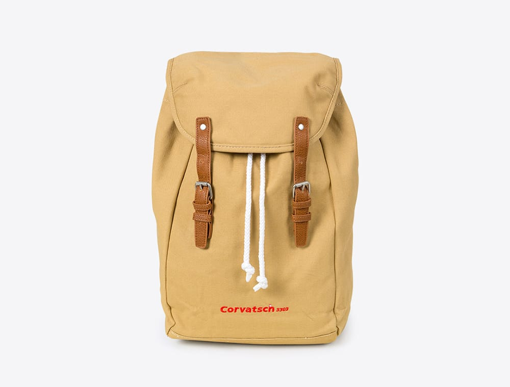 vintage-rucksack-mit-logo-bergstation-corvatsch-bergstation
