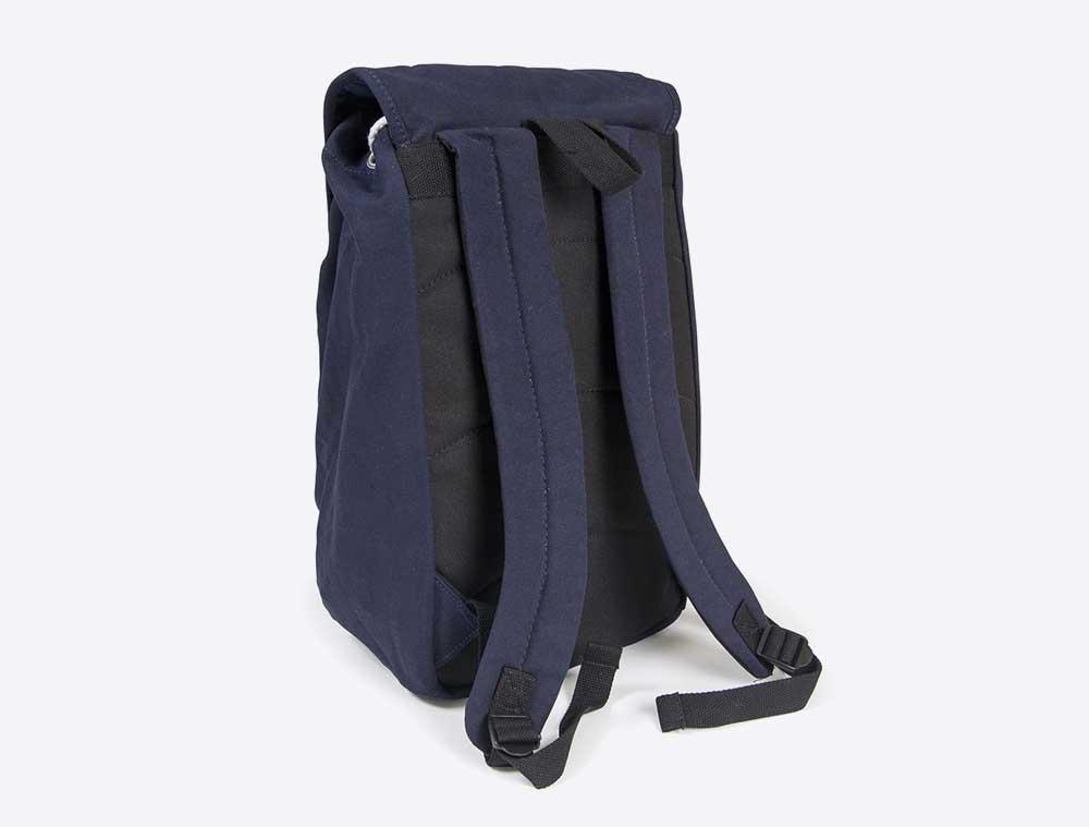 vintage-rucksack-mit-logo-bestickt-oeschinen-see