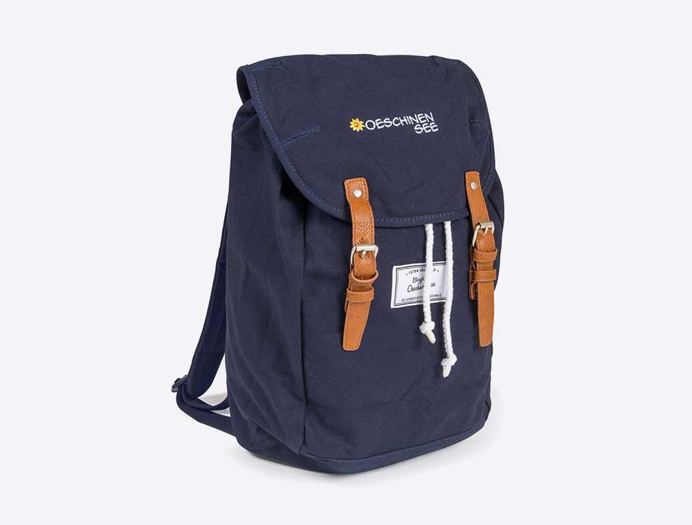 vintage-rucksack-mit-logo-bestickt-oeschinensee