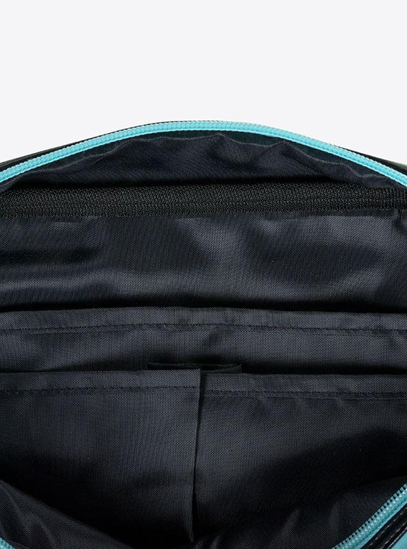 Vintage Tasche Mit Logo Bedrucken