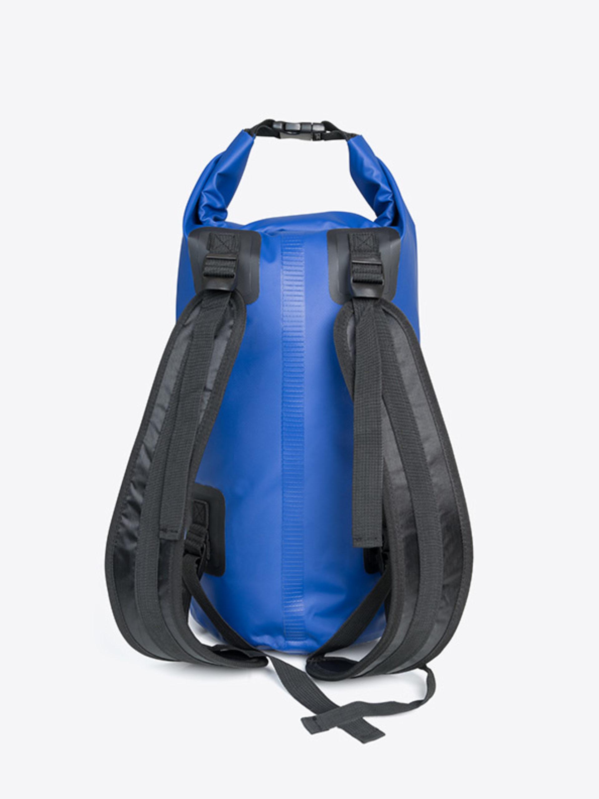 Wasserdichte Tasche Dry Bag Bedrucken
