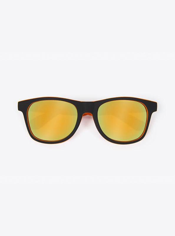 Werbegeschenk Sonnenbrille Promotion Bedrucken Mit Schriftzug 1